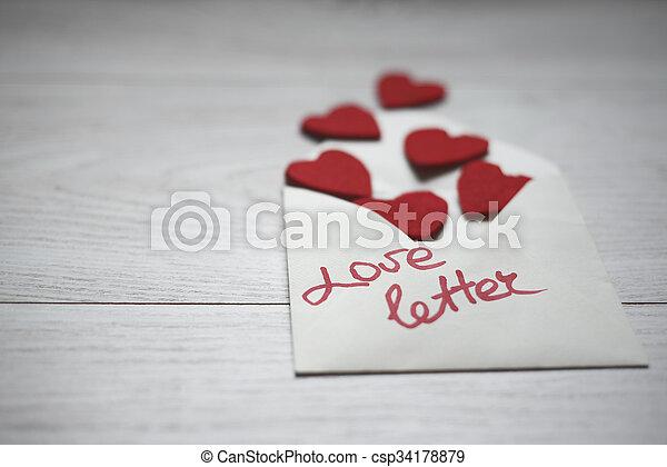 valentine's day - csp34178879