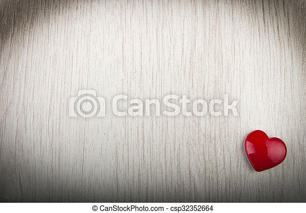 valentines day - csp32352664