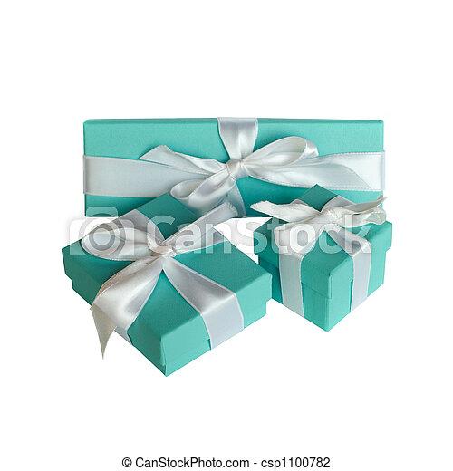 Valentine's gifts - csp1100782