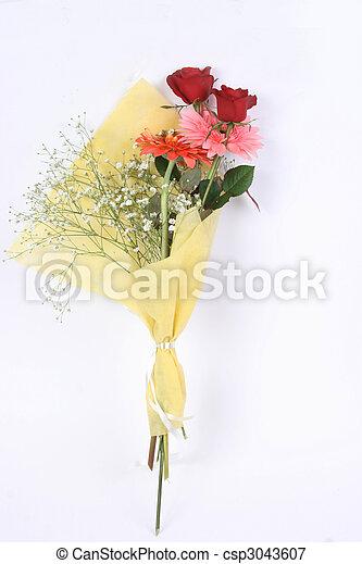 valentine\'s, jour - csp3043607