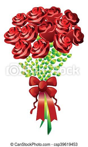 valentines nap, boldog - csp39619453