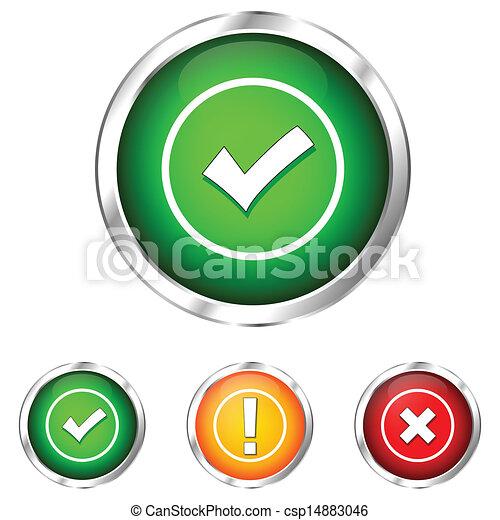 validation icon - csp14883046