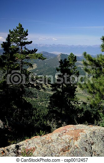 Valley View - csp0012457