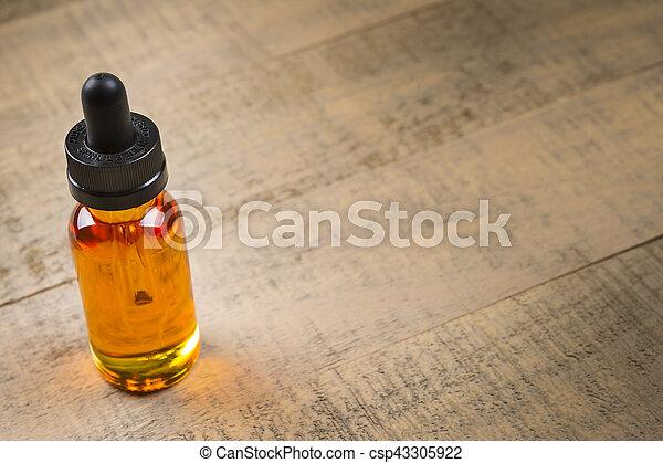 Amoille Wasser spritzen