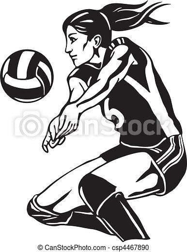vario, deportes - csp4467890