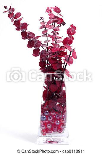 vase - csp0110911