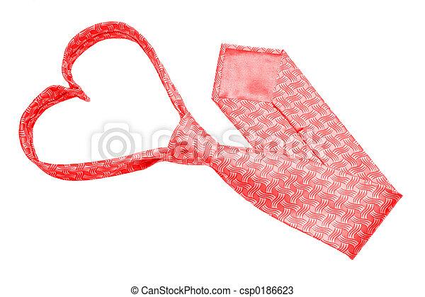 vastknopen, valentijn - csp0186623