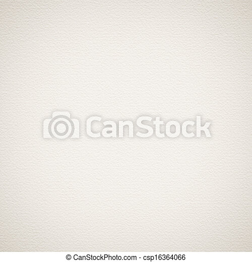 vecchio, sagoma, struttura, carta, fondo, bianco, o - csp16364066
