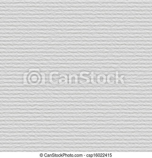 vecchio, sagoma, struttura, carta, fondo, bianco, o - csp16022415