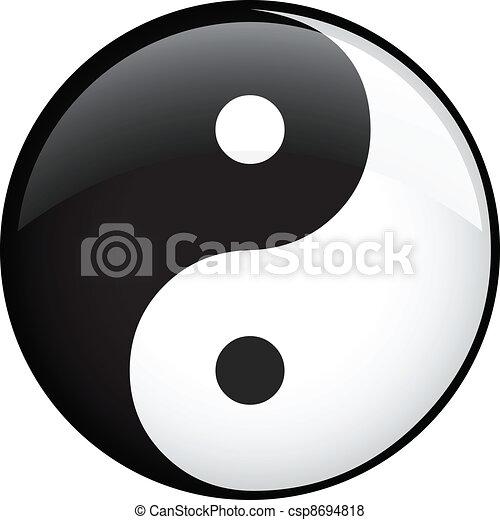 vecteur, yang ying - csp8694818