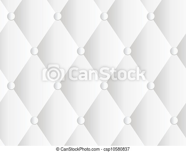 vector abstract upholstery background - csp10580837