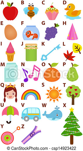 english dictionary for kids free download