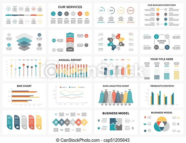 Vector arrows infographic diagram chart graph presentation vector arrows infographic diagram chart graph presentation business report with 3 4 ccuart Images