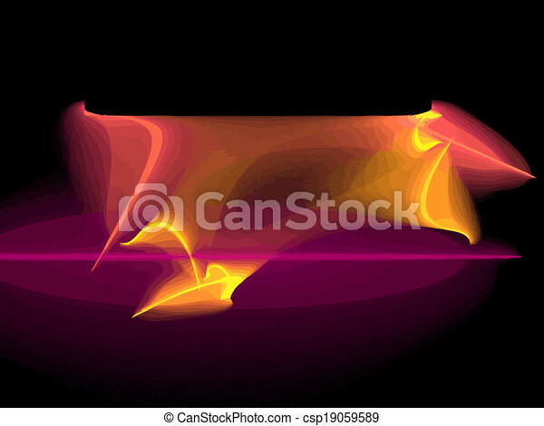 vector background  - csp19059589