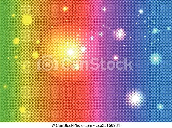 vector background - csp25156984