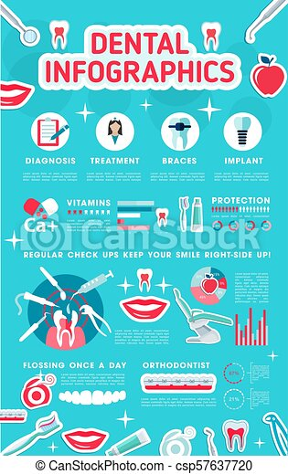vector-banner-dental-concept-illustratio