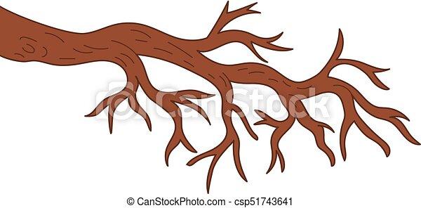 Vector Bare Tree Branch Vector Bare Tree Branch Tree Branch Vector Illustration Canstock 99,000+ vectors, stock photos & psd files. https www canstockphoto com vector bare tree branch 51743641 html