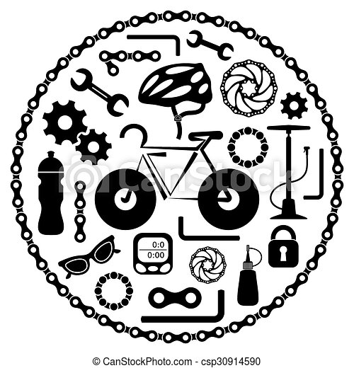 electric bike wiring diagram with Images Mtb Electric Bicycle on Razor Mini Chopper Parts Diagram additionally Wiring Harness For Electric Scooter in addition Dc Electric Motors For Cars also Electric Scooter Wiring in addition Throttle Controller Wiring Harness.