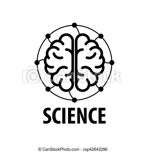 vector brain logo template design logo brain vector illustration rh canstockphoto com brain vector image brain vector png