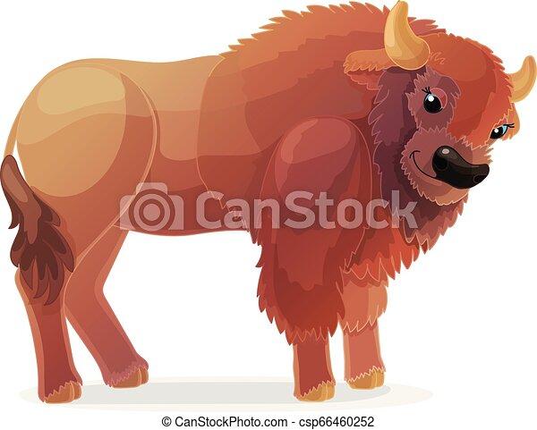 Bovine Cartoon Yak Clip Art Livestock, PNG, 1080x1036px, Watercolor, Animal  Figure, Bovine, Cartoon, Cowgoat Family Download