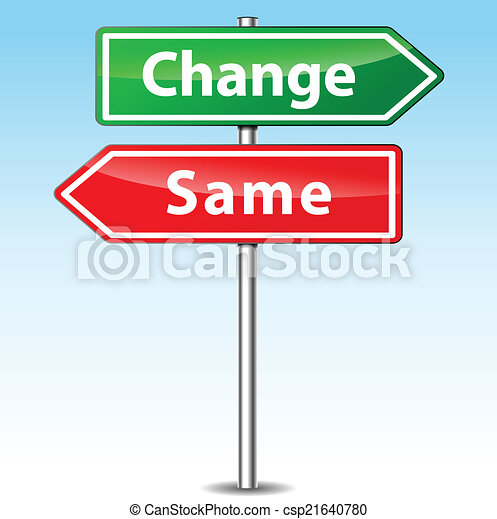 Vector change and same direction sign - csp21640780