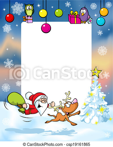Merry Christmas Funny Clipart And Stock Illustrations 46 119 Merry Christmas Funny Vector Eps Illustrations And Drawings Available To Search From Thousands Of Royalty Free Clip Art Graphic Designers