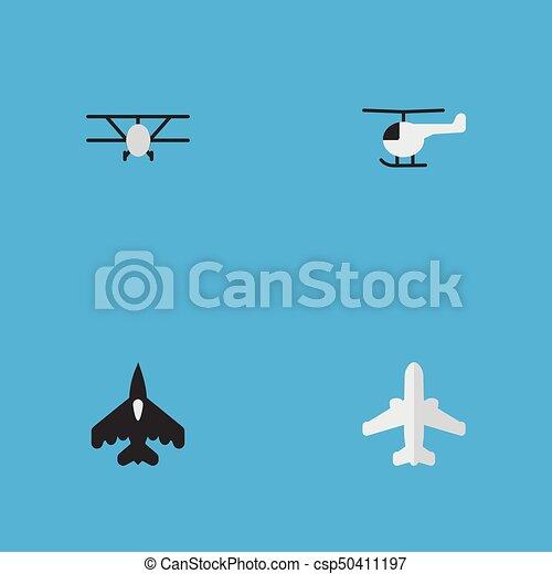 Sinonimo de avión
