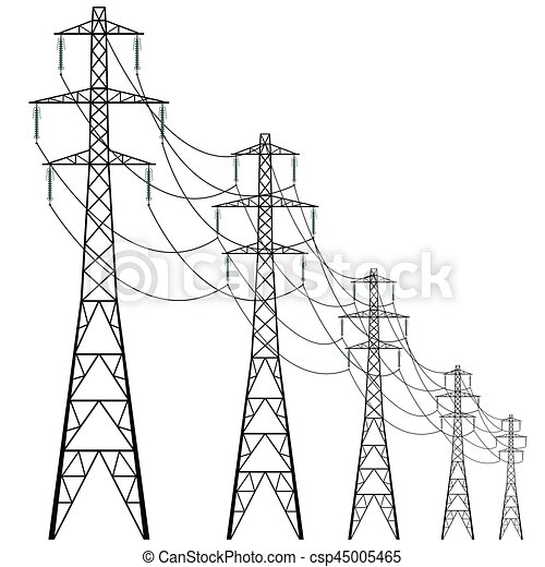 Voltage Converter Buying Guide moreover Fc further Should I Replace My Mag ron Is There Anything Else Upstream Of The Mode Stirr moreover Electricity8 additionally Open Delta Transformer Wiring Diagram. on high voltage electricity
