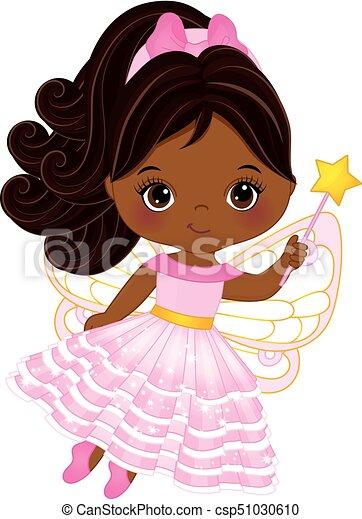47+] African American Angels Wallpaper on WallpaperSafari