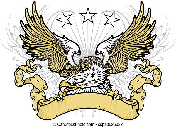 eagle wings stock photos and images 34 291 eagle wings pictures and royalty free photography available to search from thousands of stock photographers eagle wings stock photos and images 34