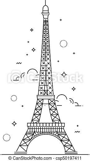 Vector eiffel tower paris icon design eiffel tower paris france vector eiffel tower paris icon design thecheapjerseys Gallery
