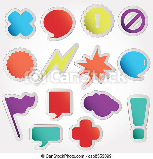 vector elements set - csp8553099