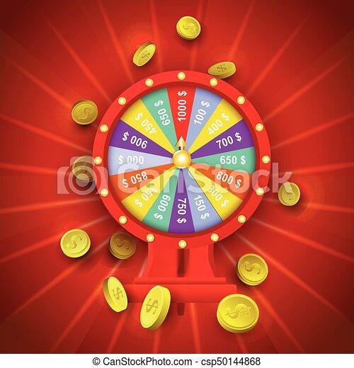 Mobile casino spiele auszahlung