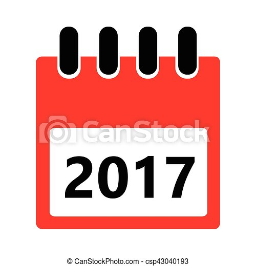 Daily Holiday Calendar.Vector Flat Daily Calendar Icon Date And Time Day Month Holiday
