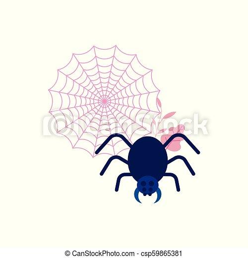 Clipart kids spider, Clipart kids spider Transparent FREE for download on  WebStockReview 2020