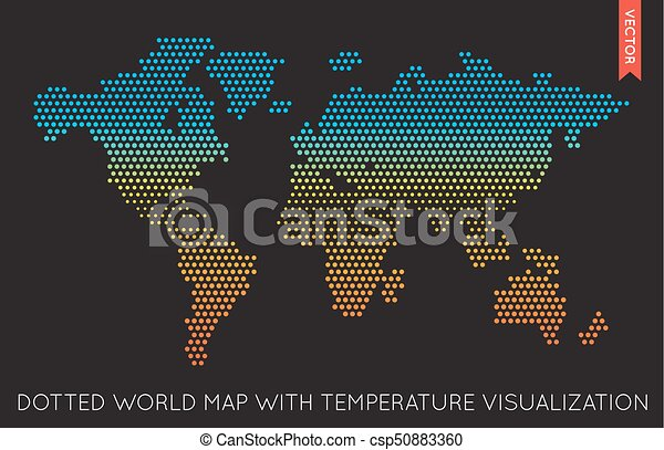 Vector flat world map infographic map of the world clip art vector vector flat world map infographic map of the world gumiabroncs Gallery