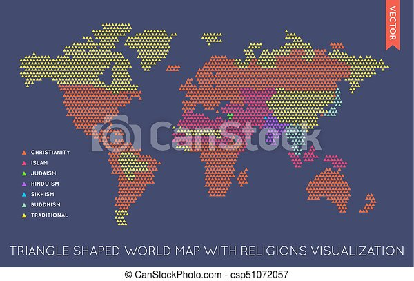 Vector flat world map infographic map of the world clipart vector vector flat world map infographic map of the world gumiabroncs Gallery