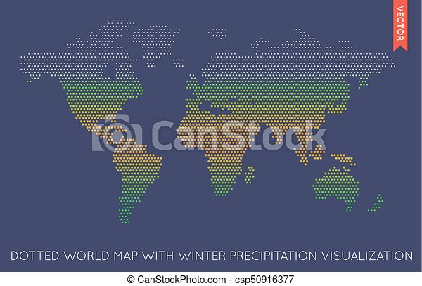 Vector flat world map infographic map of the world vectors vector flat world map infographic map of the world gumiabroncs Gallery