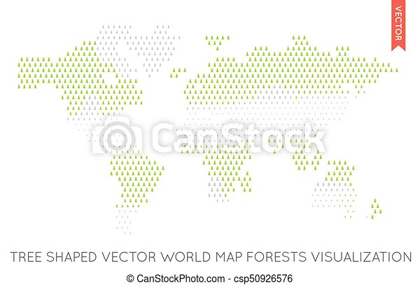 Vector flat world map infographic map of the world vectors vector flat world map infographic map of the world gumiabroncs Image collections