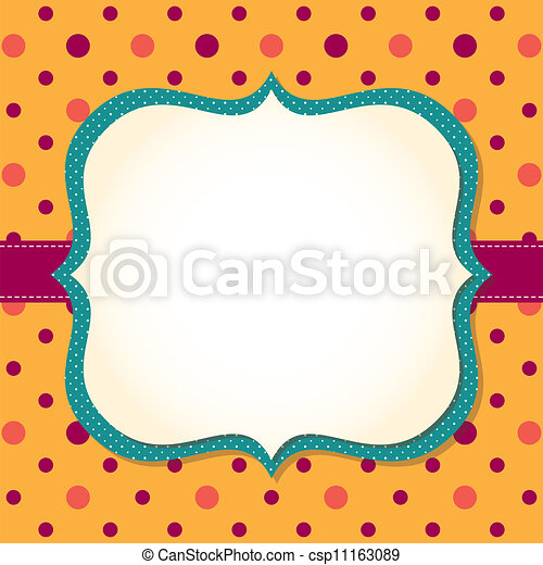 backgrounds clip art frames my cute graphics - 450×470