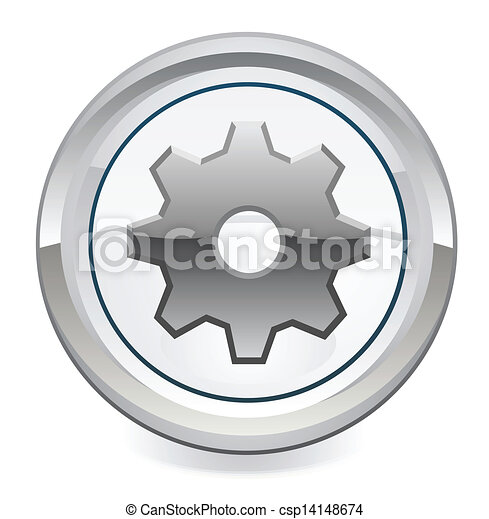 Vector Gears  - csp14148674