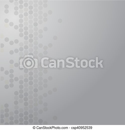 Vector geometric pattern. modern texture in silver color.... vectors ...