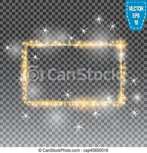 Unduh 96 Background Banner Effects HD Gratis