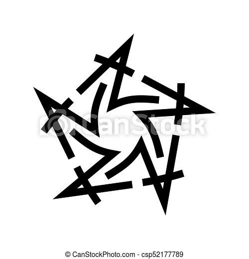 graphic design letters akba greenw co