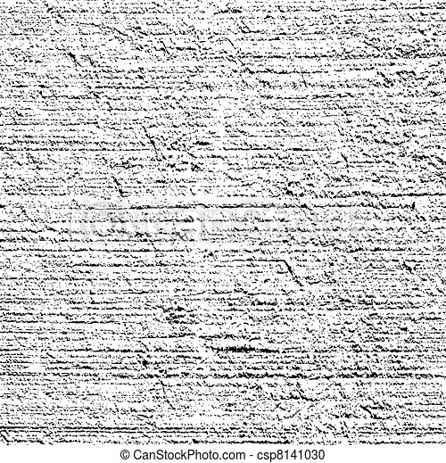 Vector Grunge Cracked Overlay - csp8141030