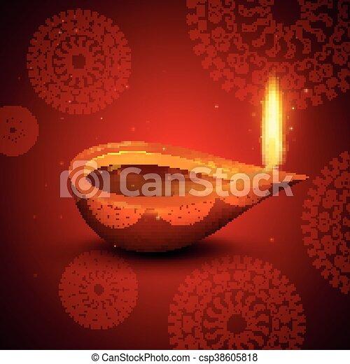 Vector happy diwali holiday design. Vector illustration of a burning on diwali lanterns, diwali to learn words, diwali graphics, diwali festival, diwali greetings, diwali pooja, diwali decoration ideas, diwali clip art, diwali gods, diwali goddess coloring page, diwali rangoli, diwali animated, diwali celebrations in trinidad and tobago, diwali lakshmi, diwali fireworks, diwali diva, diwali in dipa, diwali celebration india, diwali lights, diwali aarti thali decoration,