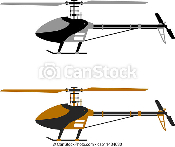 remote control helicopter game with Vector Helicopter Rc Model Icons 11434630 on Universal Garage Door Opener Remote Control 4 Channel 433Mhz Auto Gate Copy 2260 2262 PT2264 For moreover Vector Helicopter Rc Model Icons 11434630 as well New Arrive Lightning Remote Control Drone Quadcopter With Camera furthermore Toy Soldiers Games moreover 388945872.