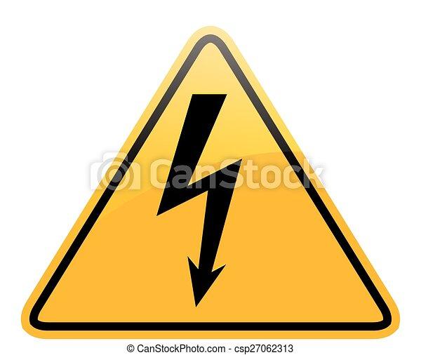 vector high voltage - csp27062313
