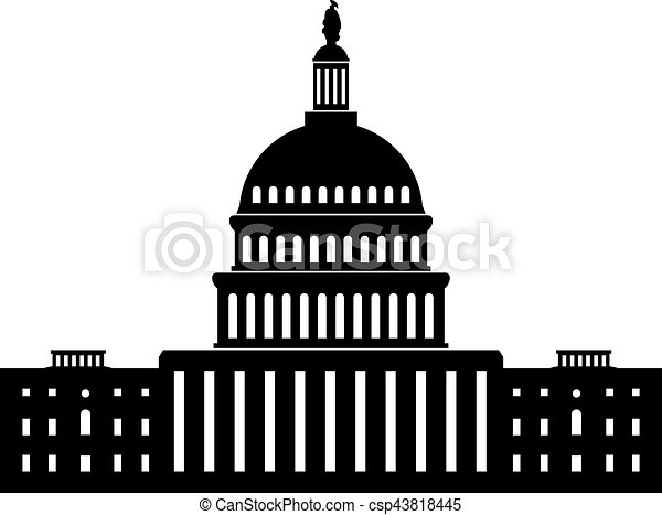 congress drawing images reverse search