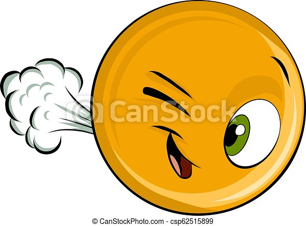 https://comps.canstockphoto.com/vector-illustration-draw-face-emoticon-drawing_csp62515899.jpg